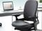 Office chair summary