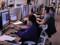 Open office space summary