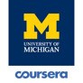 Michigan and Coursera